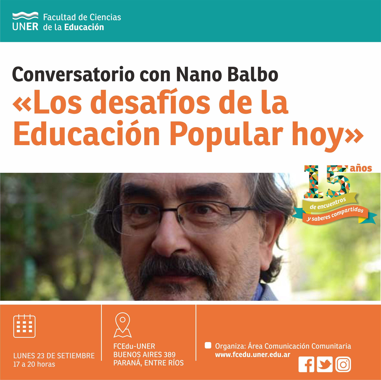 15 AÑOS NANO BALBO (1).jpg